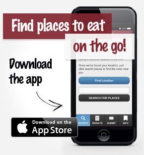 Download the Roast Winner iPhone App