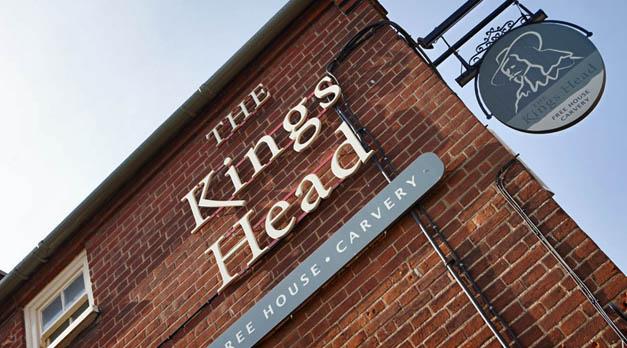 Kings-Head-03