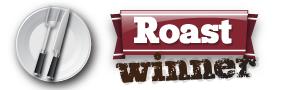Roast Winner