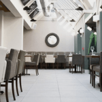 The Riverbank Bar & Kitchen