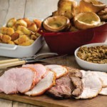 Toby Carvery - King William