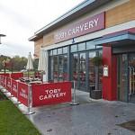 Gravesend Toby Carvery