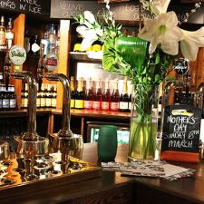 The Kestrel in Harrogate